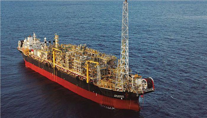 O Brasil fez leilão de 72 blocos de exploração de petróleo desde 2016. Foto: Agência Petrobras