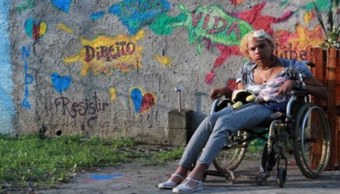 Foto: Caio Nascimento/ESTADÃO