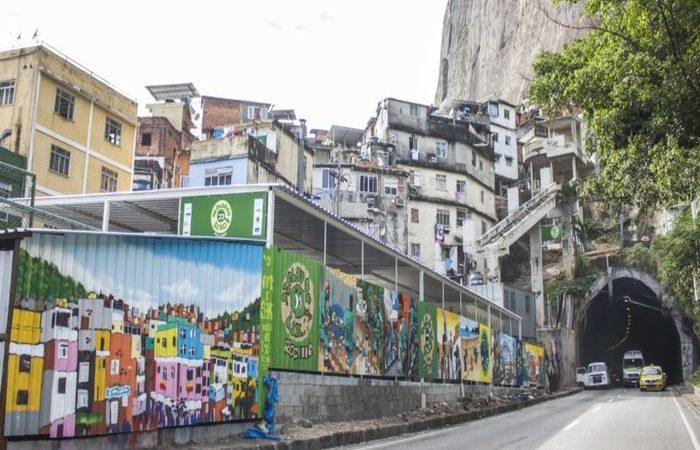 Foto: Divulgação / De Olho no Lixo