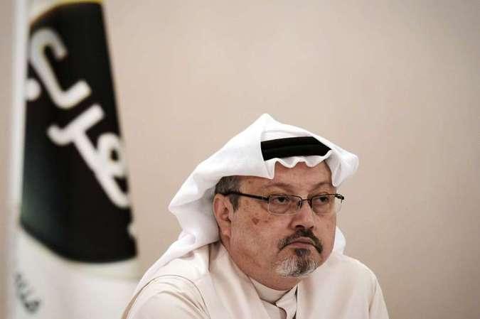 Foto: Al-Shaikh/AFP