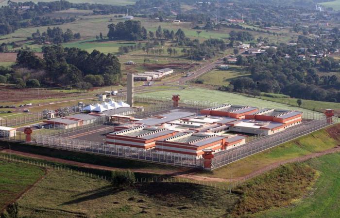 Foto: Divulgação/Ministrério da Justiça e Segurança