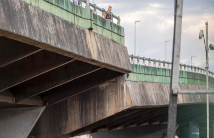 Foto: Arquivo / Estadão Conteúdo