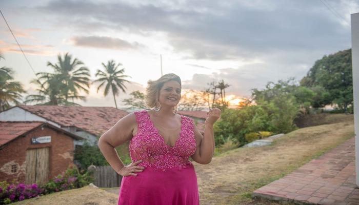 Evento tem o objetivo de resgatar a autoestima e elevar o empoderamento feminino. Foto: Fernando Raphael/Divulgação