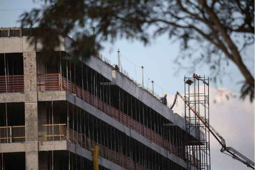 Uma das mudanças aprovadas no Senado prevê que o contrato de compra e venda deve ter quadro que resuma todas as condições da operação. Foto: Daniel Ferreira/CB/D.A Press