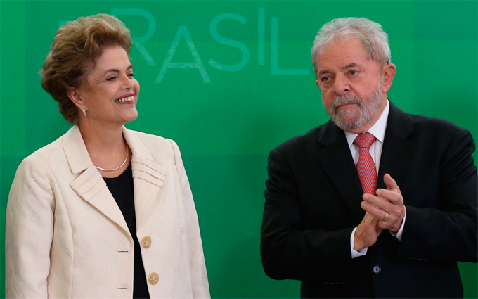Foto: Lula Marques/Divulgação