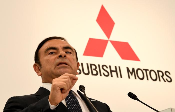 Foto: TOSHIFUMI KITAMURA / AFP