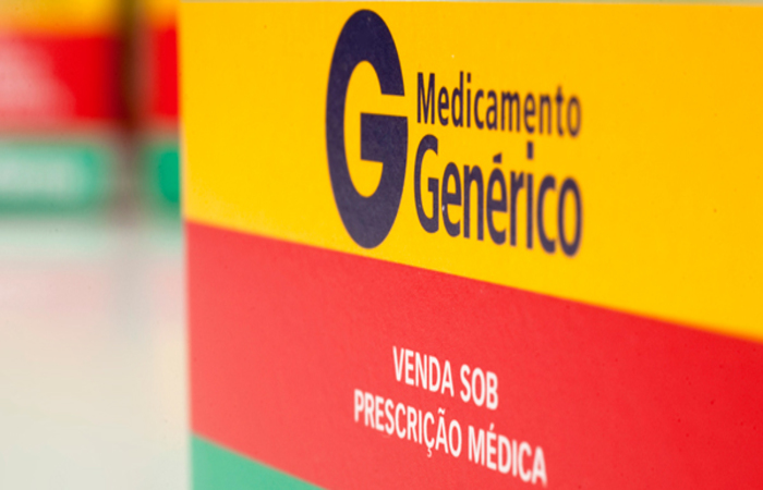 Foto: Divulgação / Governo Federal