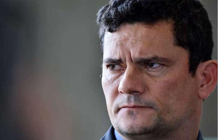 Foto: Rafael Carvalho/Governo de Transição  (Foto: Rafael Carvalho/Governo de Transição )