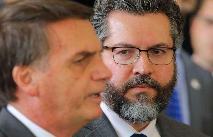 foto: Sérgio Lima/AFP (foto: Sérgio Lima/AFP)