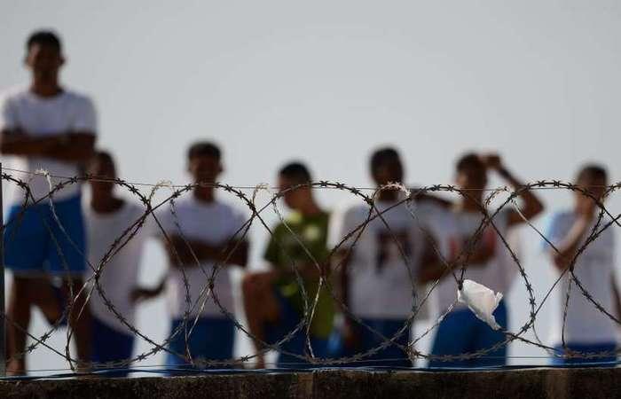 (foto: Andressa Anholete/AFP) ((foto: Andressa Anholete/AFP)  )
