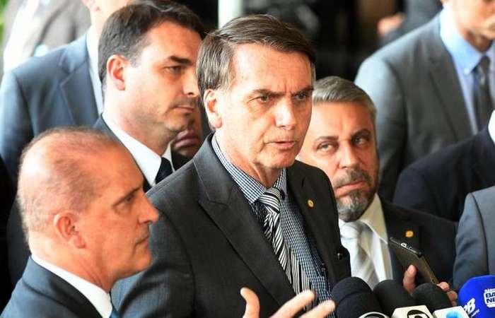 Foto: Ed Alves/CB/D.A Press  (Foto: Ed Alves/CB/D.A Press)