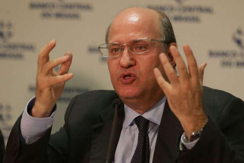 Segundo Ilan, mudança ainda não está em vigor, mas muitos bancos já se dispõem a atuar com as novas regras. Foto: Valter Campanato/Agência Brasil