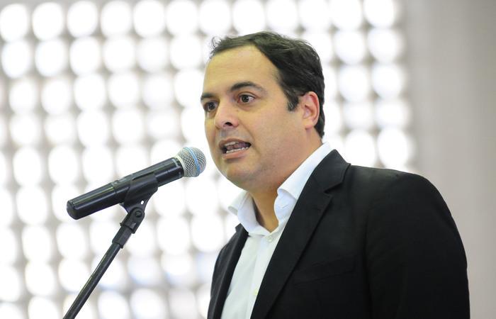 Reajuste passarão a valer a partir de 90 dias após sanção de Paulo Câmara. Foto: Paulo Paiva/DP