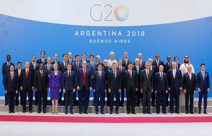 Foto: César Itiberê/PR