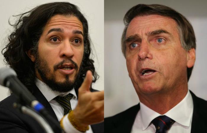 O caso foi distribuído a Celso de Mello, que determinou a extinção da punibilidade da denúncia. Foto: Arquivo/Agência Brasil