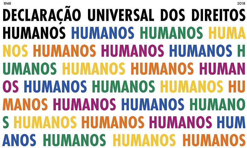 Foto: Mutirão/Divulgação (Foto: Mutirão/Divulgação)