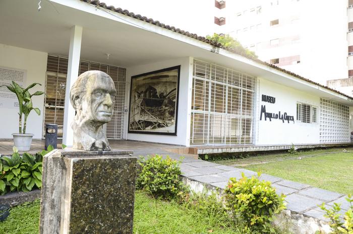 Foto: PCR/Divulgação