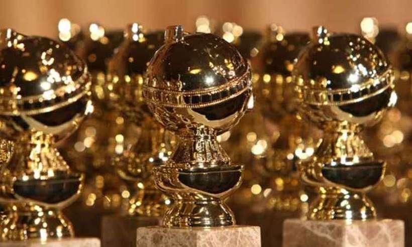 Os vencedores serão conhecidos no próximo 6 de janeiro. Foto: Frazer Harrison/Getty Images
