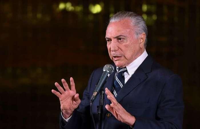 Foto: Evaristo Sa/ AFP