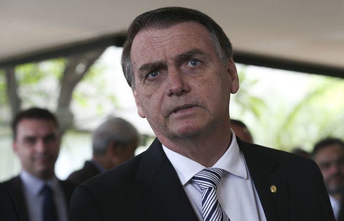 Foto: Antônio Cruz/Agência Brasil/Arquivo