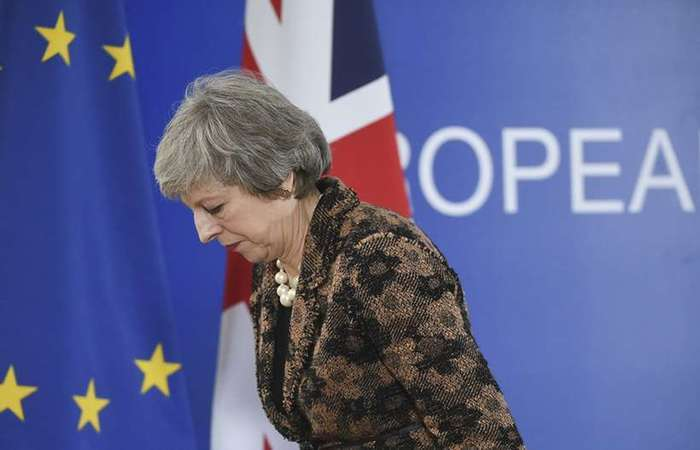 Foto: JOHN THYS / AFP