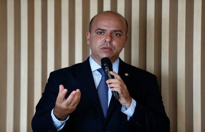 Foto: Tânia Rego/ Agência Brasil