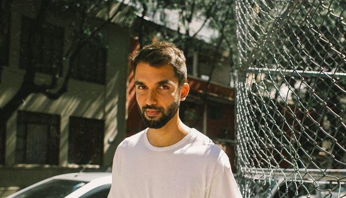 Um dos mais ouvidos deste ano, o cantor Silva se destacou com o álbum 'Brasileiro'. Foto: Divulgação