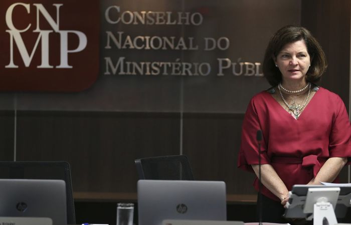 Foto: osé Cruz/Agência Brasil