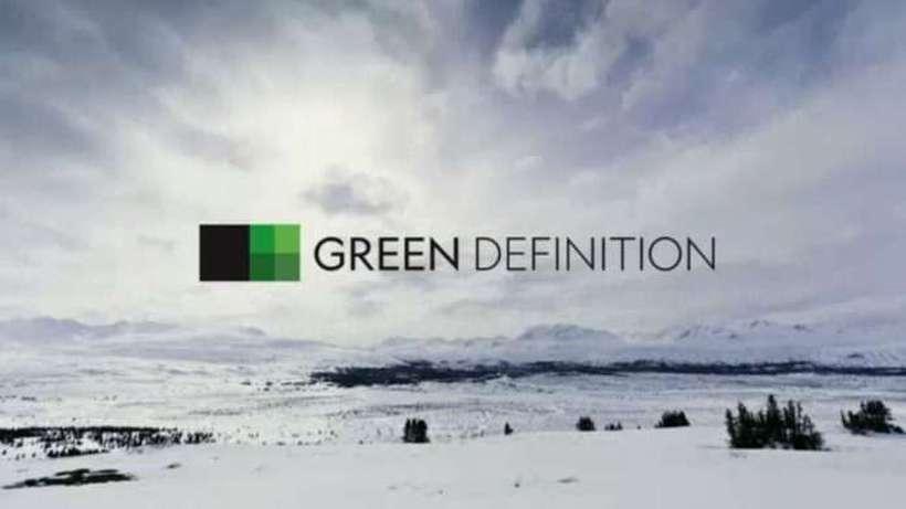A tecnologia da National Geographic permite poupar energia. Foto: Reprodução/ National Geographic