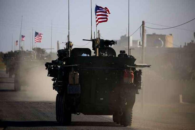 Foto: Delil Souleman/ AFP