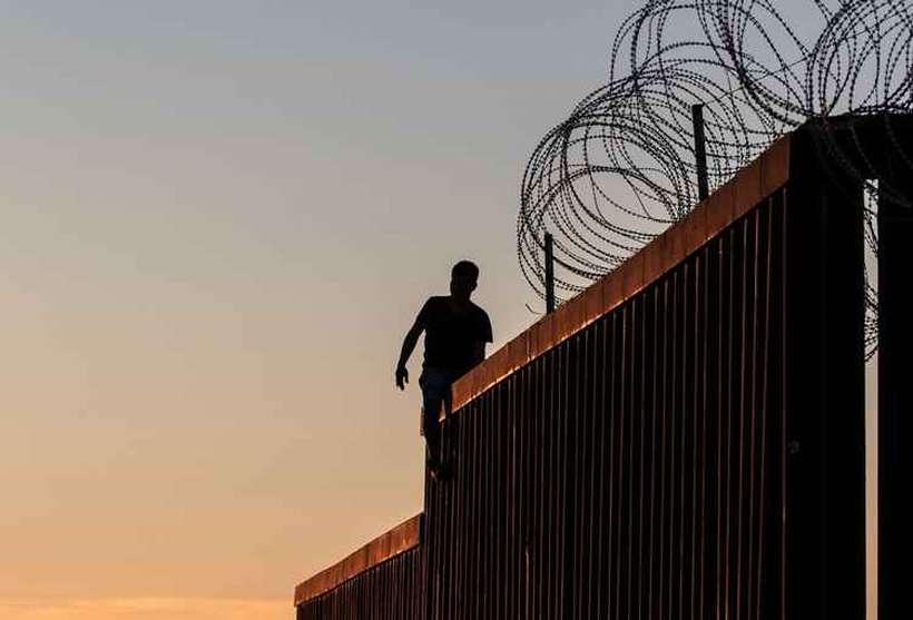 Foto: Arquivo/ AFP
