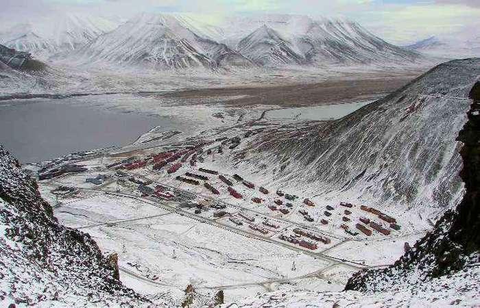 Foto: Reprodução / Wikimedia Commons