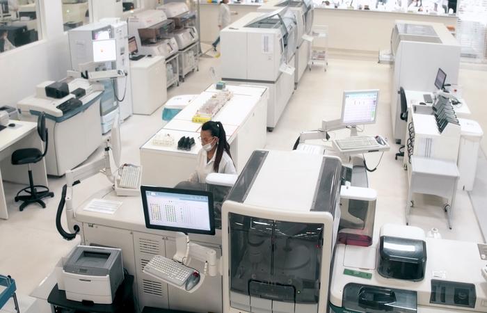 Unidade pernambucana irá gerar mais de 100 oportunidades de empregos. Foto: DB/Divulgação