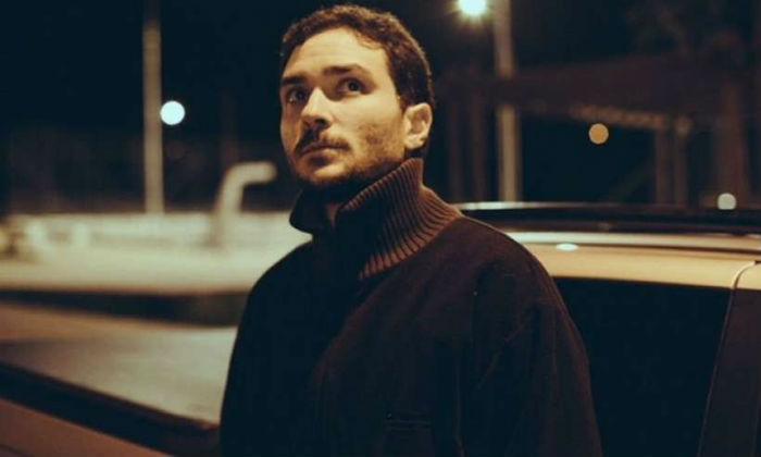 João Campos largou o jornalismo para ser ator. Foto: Jamila Maria/Divulgacao.