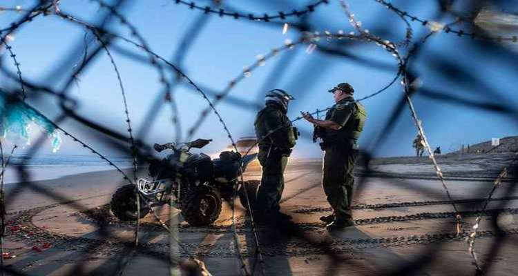 Foto: Arquivos/ AFP