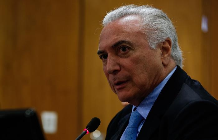 Foto: Marcos Corrêa/PR/FotosPúblicas