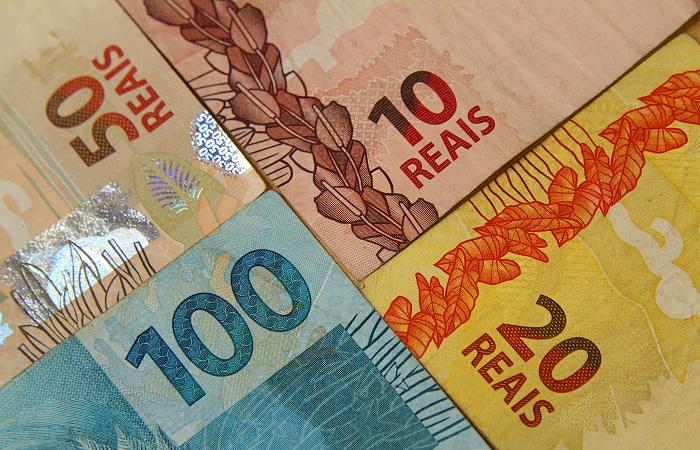 Na comparação com o trimestre terminado em agosto deste ano, a massa de renda real subiu 1,0%, com R$ 2,075 bilhões a mais. Foto: Marcos Santos/USP Imagens/Fotos Públicas