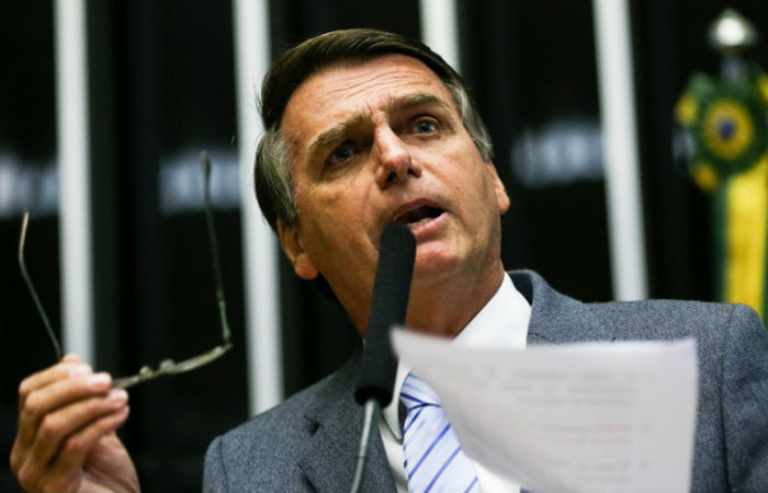 Cerimônia será no dia 1.º de janeiro, no Congresso. Foto: Arquivo / Agência Brasil