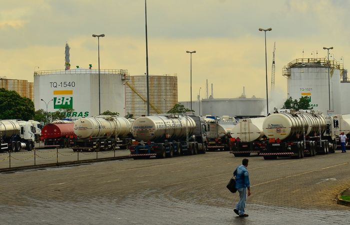 Imagem: Agência Brasil