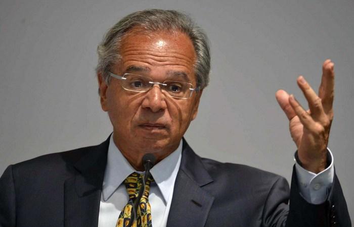 Ajufe avisou que entrar em confronto com as categorias não é uma boa estratégia. Foto: Valter Campanato / Agência Brasil