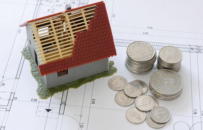 Pesquisadores apontam para o risco de a diferença no valor das casas perpetuar a desigualdade social entre negros e brancos. Foto: Pixabay/Divulgação