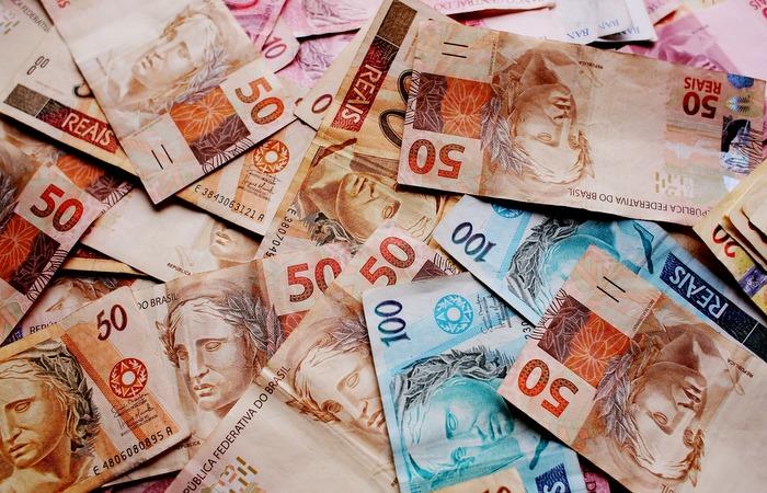Governo está querendo atingir várias linhas de entrave econômico, com alguma modificação tributária, além da questão previdenciária, que é ainda mais urgente. Foto: Pixabay / Divulgação