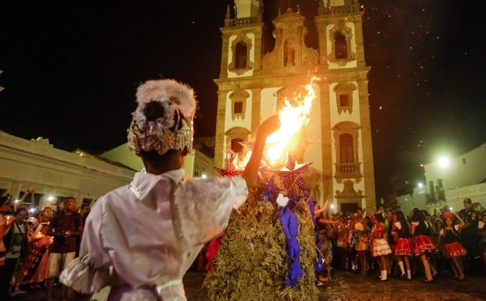 (Prefeitura do Recife/Divulgação)