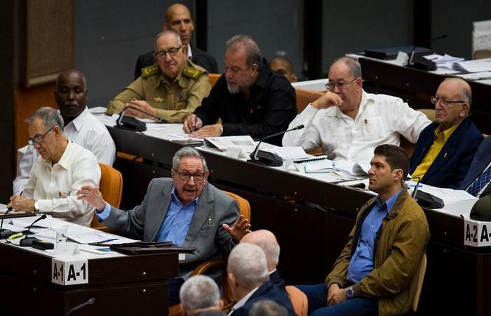 Foto: Irene Pérez/Cubadebate  (Foto: Irene Pérez/Cubadebate )