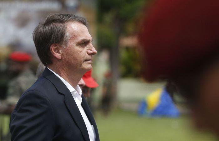 Fernando Frazão/Agência Brasil (Fernando Frazão/Agência Brasil)