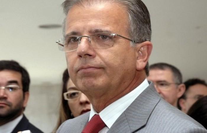 Foto: Divulgação / PSDB