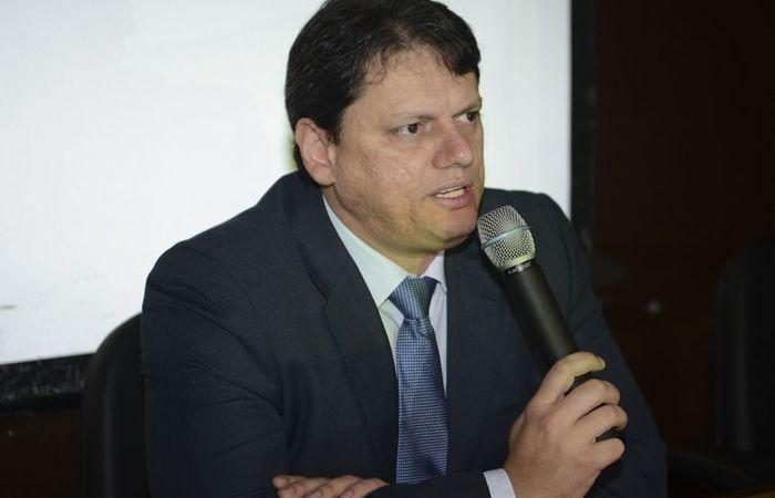 Foto: Elza Fiúza/Agência Brasil ((Elza Fiúza/Agência Brasil))