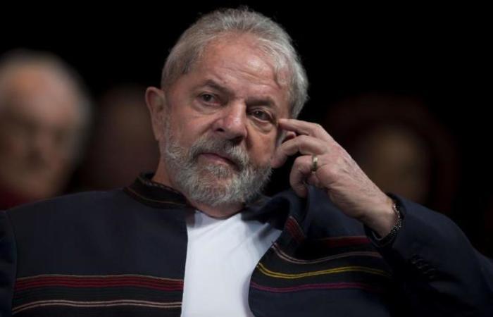 Foto: Mauro Pimentel/AFP (Foto: Mauro Pimentel/AFP)