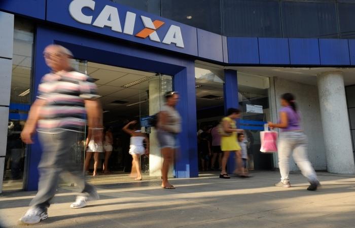 Foto: Tânia Rego/Agência Brasil (Foto: Tânia Rego/Agência Brasil)