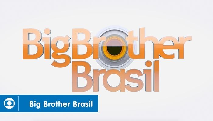 Foto: Divulgação/TV Globo